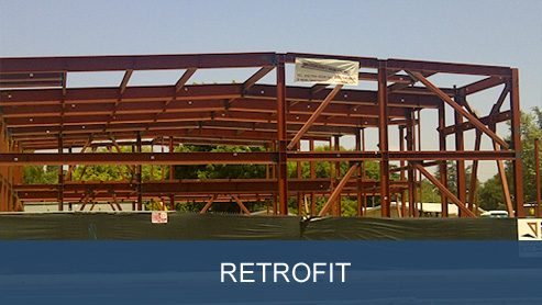retrofit-new